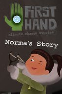 Norma's Story