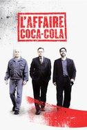 L'Affaire Coca-Cola