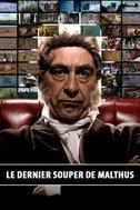 Le dernier repas de Malthus