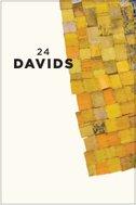 24 Davids