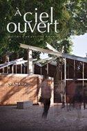 À ciel ouvert, portrait d'un pavillon à Venise