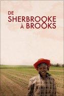 De Sherbrooke à Brooks - Histoires d'un corridor migratoire