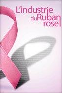 L'industrie du ruban rose