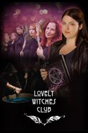 Lovely Witches Club