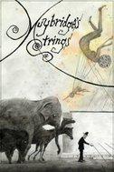 Muybridge's Strings