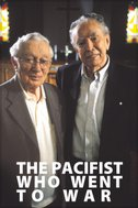 The Pacifist Who Went to War