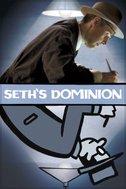 Seth's Dominion