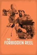 The Forbidden Reel