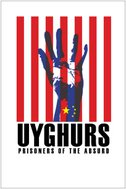 Uyghurs: Prisoners of the Absurd