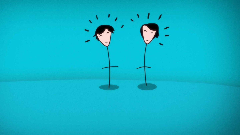 A Short Film About Tegan & Sara