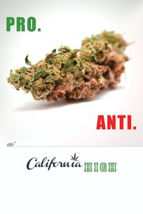 California High