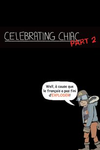 Celebrating Chiac - Part II