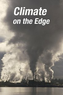 Climate on the Edge