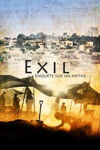 Exil - Enquête sur un mythe