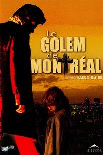 Le golem de Montréal