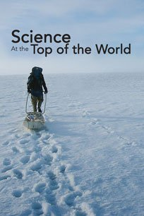 Science at the Top of the World
