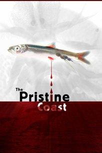 The Pristine Coast
