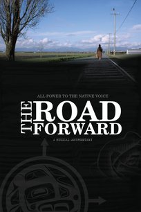 The Road Forward