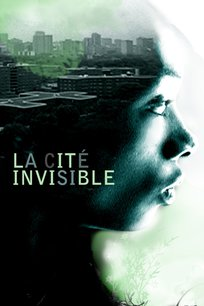 La cité invisible