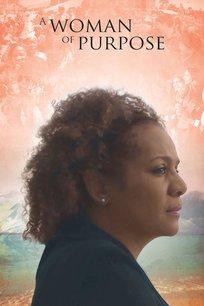 Michaëlle Jean: A Woman of Purpose
