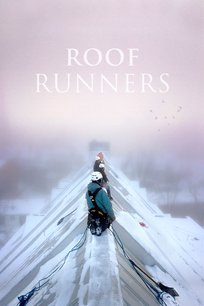 Roof Runners