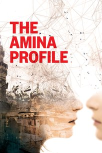 The Amina Profile