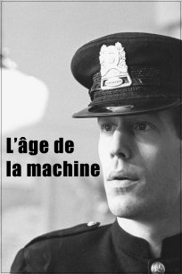 L'âge de la machine