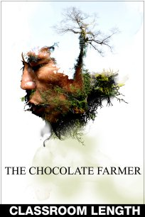 The Chocolate Farmer