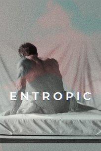 Entropic