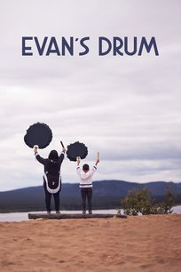 Evan's Drum