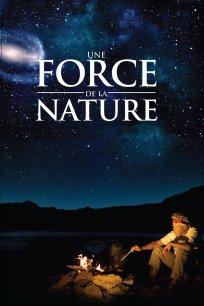Une force de la nature
