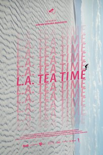 L.A. Tea Time - English Version