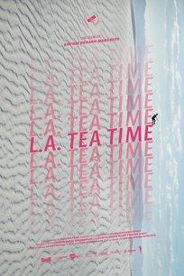 L.A. Tea Time