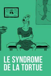 Le syndrome de la tortue