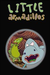 Little Armadillos
