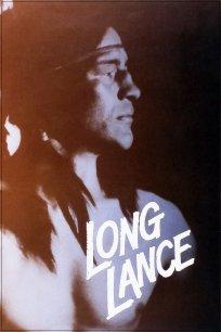 Long Lance