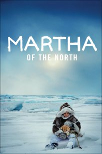 Martha of the North