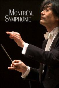 Montréal Symphonie