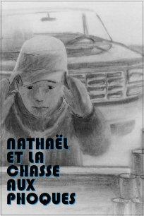 Nathaël et la chasse aux phoques