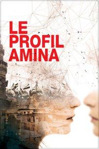 Le profil Amina
