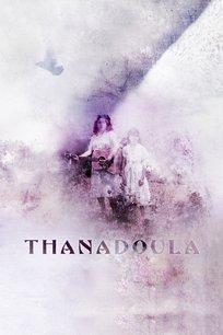 Thanadoula (Version française)