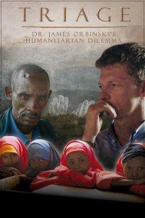 Triage: Dr. James Orbinski's Humanitarian Dilemma