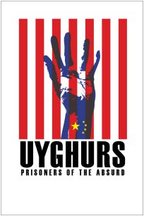 Uyghurs, Prisoners of the Absurd