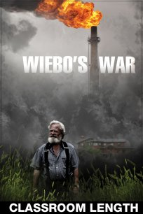 Wiebo's War (Short Version)