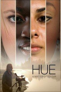 Hue: A Matter of Colour