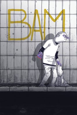 BAM (Clip)