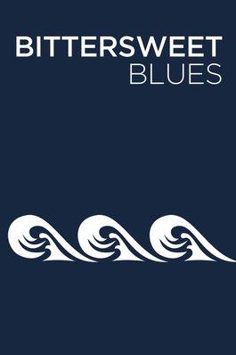 Bittersweet Blues