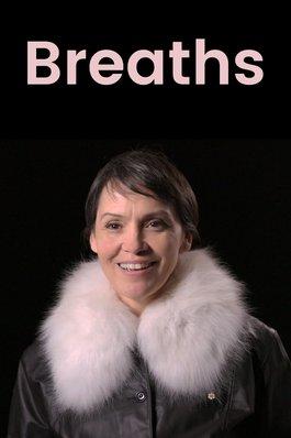 Breaths