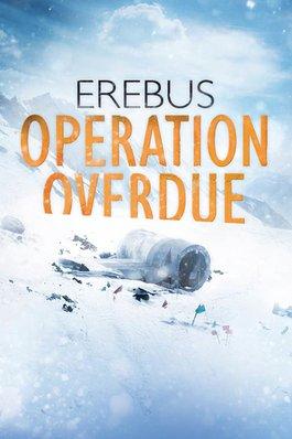 Erebus: Operation Overdue