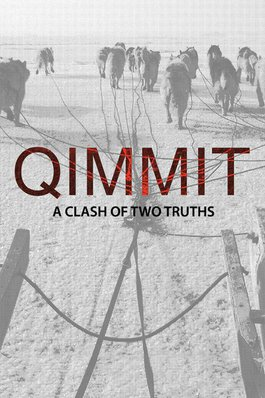 Qimmit: A Clash of Two Truths